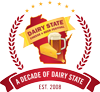 Dairy State Cheese and Beer Festival